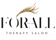 Forallフォーラル therapy Salon