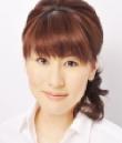 顧問  川﨑 智子