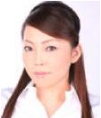 足立 洋子|外部講師/GIBA認定講師/JECA認定講師美容学校・全美連・SPC・商社・ディーラー講師