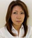 浅井 美智江|外部講師/GIBA認定講師/JLA認定講師美容学校・全美連・SPC・商社・ディーラー講師