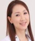 久原 枝里子|外部講師/GIBA認定講師/JLA認定講師美容学校・全美連・SPC・商社・ディーラー講師