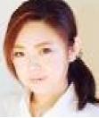 熊谷 和美|GIBA認定講師/JLA認定講師 GIBAエリアアカデミー講師/JLA認定講師