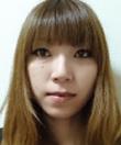 野呂 あゆ美|GIBA認定講師/JLA認定講師 GIBAエリアアカデミー講師/JLA認定講師