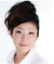 鈴木 春美|外部講師/GIBA認定講師/JECA認定講師美容学校・全美連・SPC・商社・ディーラー講師