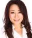津田 紗友子|外部講師/GIBA認定講師/JLA認定講師美容学校・全美連・SPC・商社・ディーラー講師