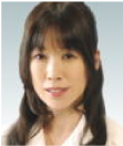 常見 智恵|外部講師/GIBA認定講師/JLA認定講師美容学校・全美連・SPC・商社・ディーラー講師